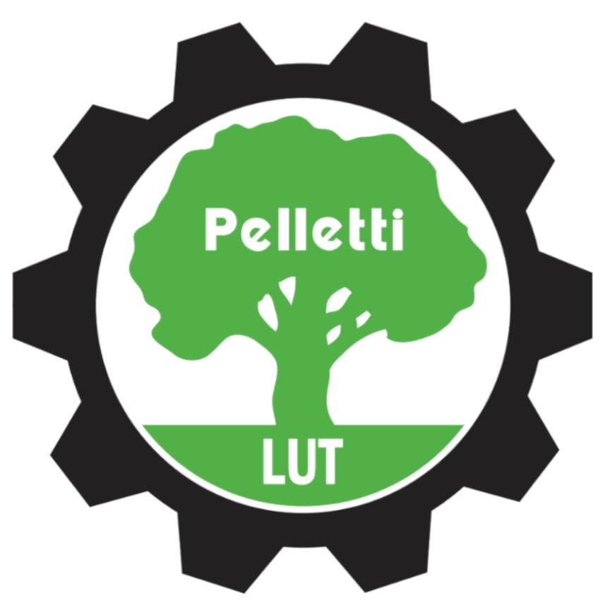 Pelletti ry
